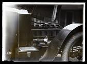 view Propulsion, Engines, Curtiss, General. [glass negative] digital asset number 1