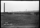 view Curtiss, General, Factories. [glass negative] digital asset number 1