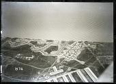 view Curtiss, General, Factories, Buffalo. [glass negative] digital asset number 1