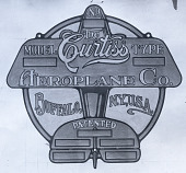 view Curtiss-Wright Corporation Records digital asset: CW5G-1871-01, Curtiss-Wright Corporation Records, NASM.XXXX.0067