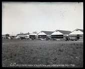view Education, Schools, General, Curtiss Flying Schools (USA). [glass negative] digital asset number 1