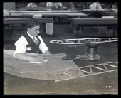 view Curtiss, General, Production, Testing. [photograph] digital asset number 1
