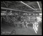 view Curtiss, General, Factories. [photograph] digital asset number 1