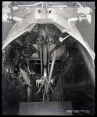 view Curtiss R3C-1 Racer. [photograph] digital asset number 1