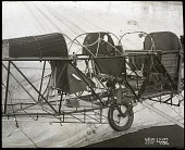 view Curtiss Lark (Model 41), Production; Airlines, Florida Airways (USA). [photograph] digital asset number 1