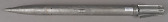 view Rocket, Air-to-Air, R4M Orkan (Hurricane) digital asset number 1