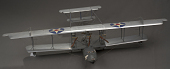 view Model, Static, Curtiss NC-5 (painted as NC-4) digital asset number 1