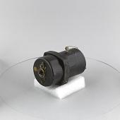 view Transmitter, Dual Oil Pressure,B-9, B-9A digital asset number 1