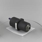 view Transmitter, Fuel Pressure digital asset number 1