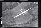view Sport Gliders, HGA-100001 to HGA-100499 digital asset: Sport Gliders, HGA-100001 to HGA-100499