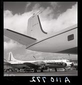 view Smith (Aircraft, FL) Tempo II (Douglas A-26 Invader civil conversion), HGA-110771 to HGA-110916 digital asset: Smith (Aircraft, FL) Tempo II (Douglas A-26 Invader civil conversion), HGA-110771 to HGA-110916