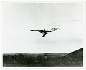 view Lilienthal (Otto) 1893 Glider. [photograph] digital asset number 1