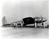 view The Swoose: Odyssey of a B-17 Collection digital asset: The Swoose: Odyssey of a B-17 Collection