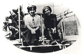 view United States Women in Aviation through World War I digital asset: United States Women in Aviation through World War I