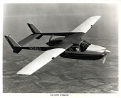 view Cessna 337 Super Skymaster Family. [photograph] digital asset number 1