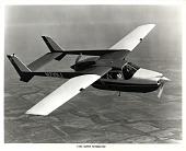 view Cessna 337 Super Skymaster Family. [photograph] digital asset number 1