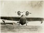 view Fokker PJ-2 (FLB, Flying Life Boat, US Model 15). [photograph] digital asset number 1