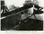 view Sperry Messenger MAT Aerial Torpedo. [photograph] digital asset number 1