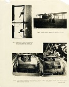 view Voisin 10 BN.2 (Type LAR); Aerial Torpedos, General. [photograph] digital asset number 1