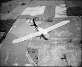 view Waco (OH) CG-4A Hadrian (NZR) (Haig) (G-4). [photograph] digital asset number 1