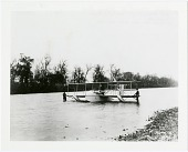 view Wright (Co) Model G Aeroboat. [photograph] digital asset number 1