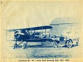 view Sperry Standard E-1 1920 Aerial Torpedo. [photograph] digital asset number 1
