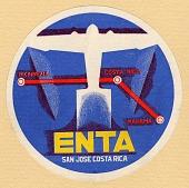 view ENTA (Costa Rica). [digital image] digital asset number 1