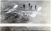 view Cornu (Paul) 1907 Helicopter. [photograph] digital asset number 1