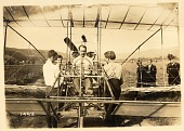 view Glenn H. Curtiss Collection digital asset: Glenn H. Curtiss Collection