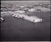 view Photography, Imagery, Earth, Aerial, Philippines, Manila. [photograph] digital asset number 1