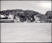 view Military, USA, Army Air Corps, Bases, Nichols Field (Philippines). [photograph] digital asset number 1