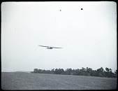 view Events, 1937 Elmira, NY, National Soaring Contest. [photograph] digital asset number 1