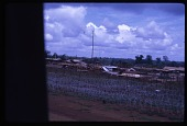 view Wars and Conflicts, Vietnam War. [photograph] digital asset number 1