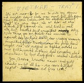view Murphy, Kevin J.; Wars and Conflicts, Vietnam War. [photograph] digital asset number 1