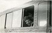view Earhart, Amelia. [photograph] digital asset number 1