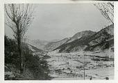 view Korean War. [photograph] digital asset number 1