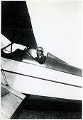 view Aircraft, General. [photograph] digital asset number 1
