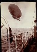 view Walter and Arthur Wellman Collection digital asset: Wellman Representative Image