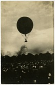 view LTA, Balloons, General. [photograph] digital asset number 1