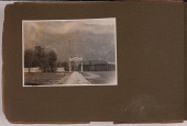 view Military, International, Austria-Hungary, Austro-Hungarian Air Service; Wars and Conflicts, World War I, Austria-Hungary. [photograph] digital asset number 1