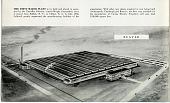 view Propulsion, Propellers, Curtiss, General, Bladesman Magazine. [photograph] digital asset number 1