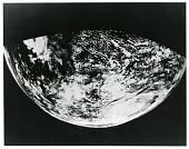view Photography, Suborbital, Mosaic, Aerobee-HI Sounding Rocket (1954). [photograph] digital asset number 1