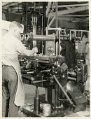 view Propulsion, Fairchild Caminez, General. [photograph] digital asset number 1
