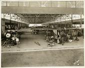 view Fairchild FC-2W. [photograph] digital asset number 1