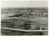 view Fairchild, General; Aerial Photography; Airports, General, New York, General. [photograph] digital asset number 1