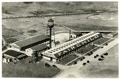 view Fairchild, General; Aerial Photography. [photograph] digital asset number 1