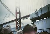 view Kirkpatrick, James J.; World War II, Pacific Theater. [photograph] digital asset number 1