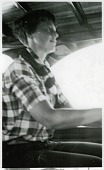 view Earhart, Amelia Mary, 1930s. [photograph] digital asset number 1