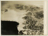 view Miscellaneous, Photography, Types of Images, Aerial Photography. [photograph] digital asset number 1