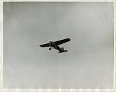 view Lockheed Model 1/2/5 Vega Family. [photograph] digital asset number 1